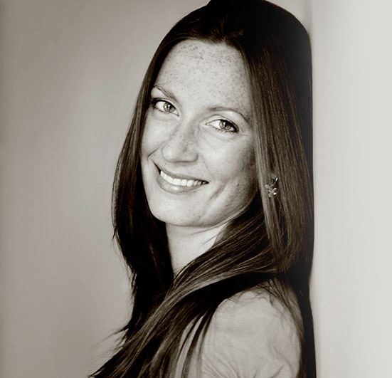 image of Rebecca Garland