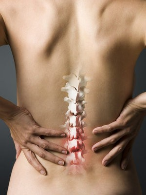 Did You Know All Those Core Exercises May Be Making Your Back Pain Worse?